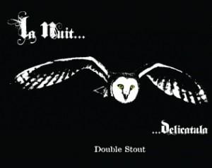 delicatula
